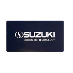کارت درب بازکن سوزوکی