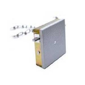 قفل زنجیری سوزوکی