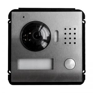 ماژول دوربین پنل تحت شبکه داهوا VTO2000A-C
