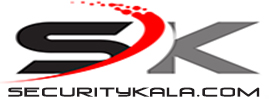 سکیوریتی کالا | Securitykala
