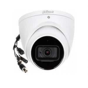دوربین مداربسته داهوا DH-HAC-HDW2802TP-A