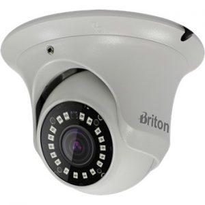 دوربین مداربسته برایتون UVC65D83
