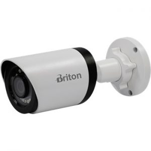 دوربین مداربسته برایتون UVC65B17