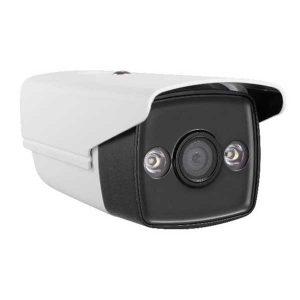 دوربین مداربسته هایک ویژن DS-2CE16D0T-WL5