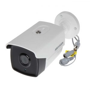 دوربین مداربسته هایک ویژن DS-2CE16D0T-IT5