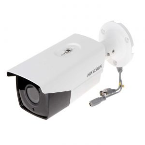 دوربین مداربسته هایک ویژن DS-2CE16H1T-IT1E
