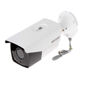 دوربین مداربسته هایک ویژن DS-2CE16H1T-IT3E