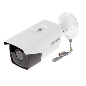 دوربین مداربسته هایک ویژن DS-2CE16F7T-IT3Z