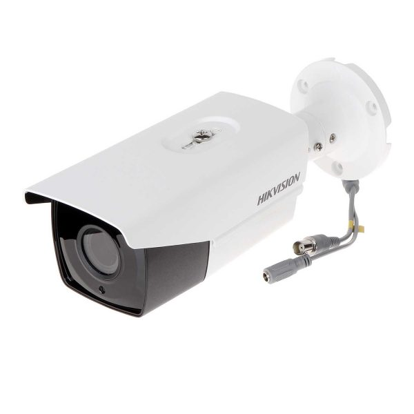 دوربین مداربسته هایک ویژن DS-2CE16H1T-IT3ZE