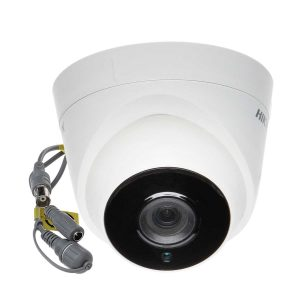 دوربین مداربسته هایک ویژن DS-2CE56D0T-IT1