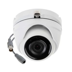 دوربین مداربسته هایک ویژن DS-2CE56H1T-ITME