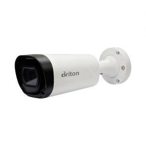 دوربین مداربسته برایتون UVC78B29