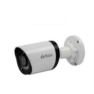 دوربین مداربسته برایتون UVC62B17