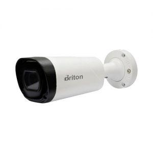دوربین مداربسته برایتون UVC85B29