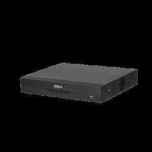 دستگاه هشت کانال داهوا DH-XVR5108HS-I3