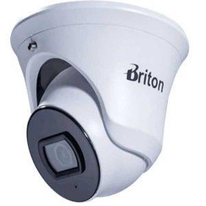 دوربین مداربسته Briton UVC77D8A